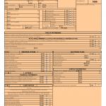 1065 Data Sheets