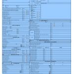 1120 Data Sheets
