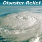 Disaster Relief Services for CPA